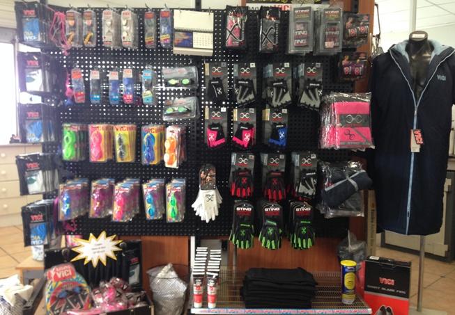 ShopW