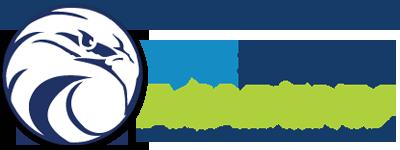 logo_eagleacademy